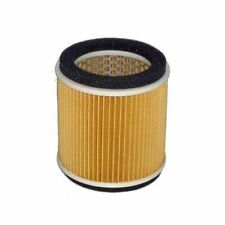 Filtre a air filter  KAWASAKI ZRX 1100 / 1200 1997-2006 Luftfilter