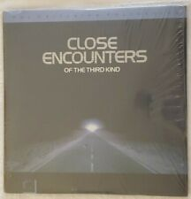 Close Encounters of the Third Kind (Laserdisc, The Criterion Collection) Mint!