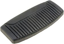 Dorman 20753 Brake Pedal Pad