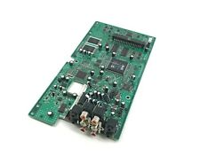 Denon Dn-S5000 Dsp Pcb Assembly - Gu-3482 - Oem Part - InstrumentalParts
