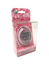 Tamagotchi iD L Pink LIMTITED SHIPS FROM USA! Bandai Japan Brand New