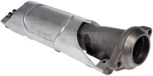 Exhaust Manifold Right Dorman 674-685