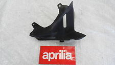 APRILIA RST FUTURA 1000 VERKLEIDUNG BLENDE GROSS LINKS #R220