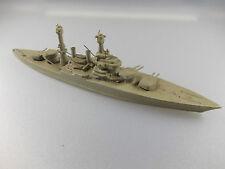 Wiking: Battleship Colorado (Nr.19 K12)