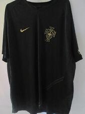 Portugal 2006-2008 Training Football Shirt Size XL /8302