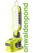 RYOBI P790 18-VOLT 18V ONE+ HYBRID LED PROJECT LIGHT WORKLIGHT BRAND NEW TOOL