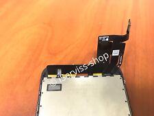 iPhone 7 BLACK REFURBISHED 3D OEM LCD SCREEN Digitizer Replacement 100% ORIGINAL