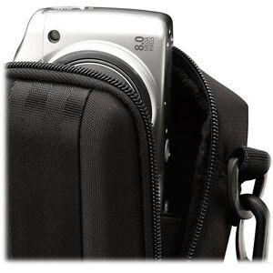 Pro TG860 TG tough camera bag for Olympus CL2C TG4 TG3 TG2 TG1 TG870 stylus case