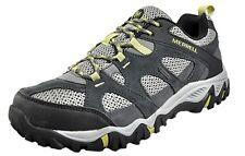 Merrell Rockbit Gore-Tex Walking Boots MenS - Castle Rock+Green  UK 8.5 EU 43