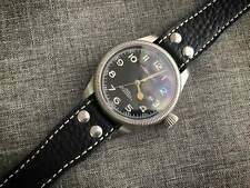 Hamilton Khaki Pioneer Antimagnetic Automatic Gents Watch, ETA 2824-2 Swiss Made
