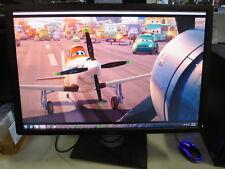 "Dell UltraSharp U2413f 24"" Widescreen LED LCD Monitor Dell U2413"