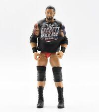 scegli la tua figura * WWE WRESTLING FIGURE Elite Serie di base Mattel Giocattoli