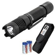 Olight M1X Striker Compact CREE XM-L2 LED Flashlight - 1000 Lumens (M18 Upgrade)