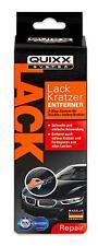 Quixx Lack Kratzer Entferner Set Kratzerentferner 50253