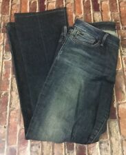JOE'S Jeans HONEY Bootcut  Jeans Size W 30 boots cut