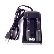 Dual Universal Li-Ion Battery Charger HG-1210W (stk#2549)
