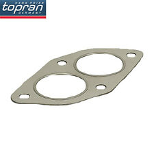 For Audi A4 B5 A6 C4 C5 80 90 100 Exhaust Pipe Gasket 443253115A & 431253115A*