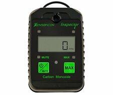 Sensorcon Portátil De Mano Detector de monóxido de carbono CO inspector Coche Viaje