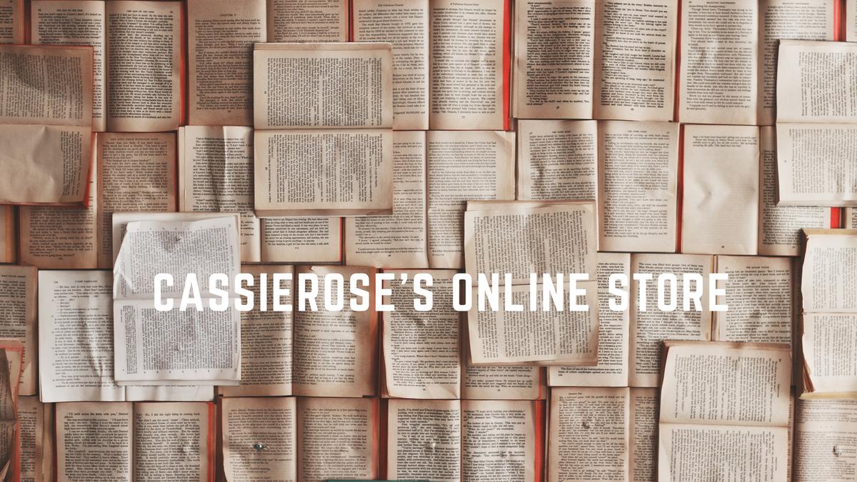 CassieRose