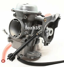 New Carburetor fits Arctic Cat Prowler XT 650 4x4 H1 M4 Automatic Carb ship USA