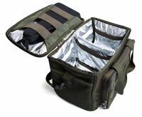 New Sonik SK-TEK Cool Bag - Medium, XL - Food/Frozen/Cold Storage - Carp Fishing