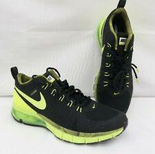 Nike Men's Air Max TR180 AMP Shoe 723973-073 Size 11 EL