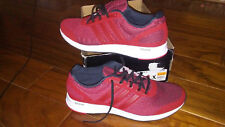 NEW $79 Mens Adidas Mana Bounce Running Shoes, size 14