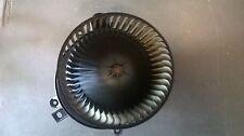 2005 Mazda 6 Heater Fan Motor AC AIR HEAT  [Lot# 00-071] [C1-4-2-1]