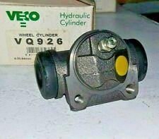 FOR PEUGEOT 406 BRAKE CYLINDER VQ926 RH
