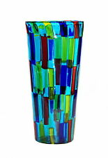 Murano-Vasen der Moderne