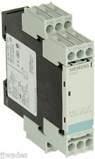 SIEMENS 3RS1800-1HQ00 COUPLING RELAY IM INDUSTRY-STANDARD ENCLOSURE **NEW**