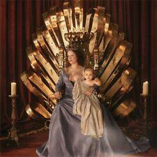 Halsey - If I Can't Have Love, I Want Power [New Vinyl LP] Explicit, Explicit