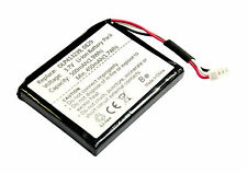 Batterie Pour AEG DLP413239, 829, Li-Ion, 3.7V, 500mAh