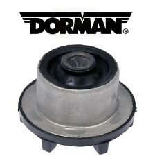 Cadillac SRX 2004-2009 Front Left or Right Position Strut Mount Bushing Dorman
