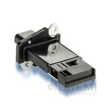 BREMI Luftmassenmesser - 30081