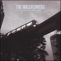WALLFLOWERS - COLLECTED 1996 - 2006 CD ~ THE GREATEST HITS ~ JAKOB DYLAN *NEW*