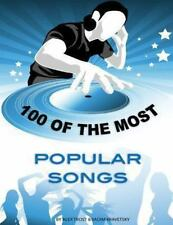 100 of the Most Popular Songs by Alex Trost and Vadim Kravetsky (2013,...