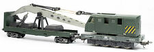 LIMA HO Gauge Model Railway Wagon