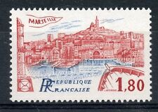 STAMP / TIMBRE FRANCE NEUF N° 2273 ** PHILATELIE A MARSEILLE