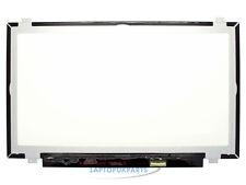 "DELL Latitude NUEVO E7450 14.0"" LED PANTALLA LCD para portátil Full HD PANEL"