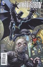 Batman and Robin Eternal #16   NEW!!!