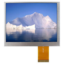 "5.6"" TFT LCD Screen AT056TN52V.3 640x480 LCD Display"