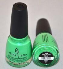 New China Glaze Nail Polish Lacquer 0.5 fl oz - Choose From 26 Gorgeous Shades