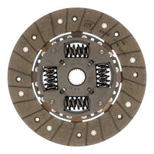 Clutch Friction Disc-Base, GAS, FI, Natural Exedy CD5142