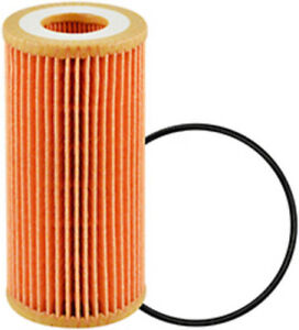 Engine Oil Filter Hastings LF722