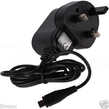 New Mains Charger For HTC One M7 M8 Sony Experia Z Z1 Z2 Z3 M2