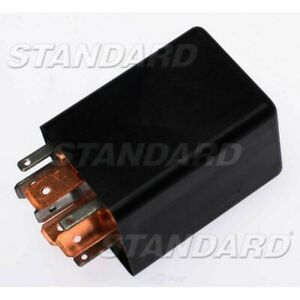 A/C Clutch Relay-Compressor Control Relay Standard RY-1278