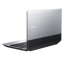 "Samsung 300E 15.6"" Laptop Core i3 2350M 2.3GHz 8GB 500GB HDD Win 7 Home"