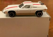 1977 Tomica Takara Tomy #15 Lotus Europa Special 1:59