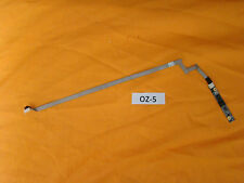 Acer TravelMate 7730 ZY2 APPAREIL PHOTO + Câble #oz-5